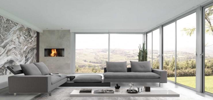 Arredo Design | Zdrojovykod